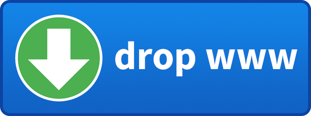Drop WWW